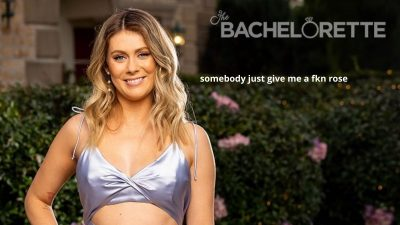 emily bachelorette