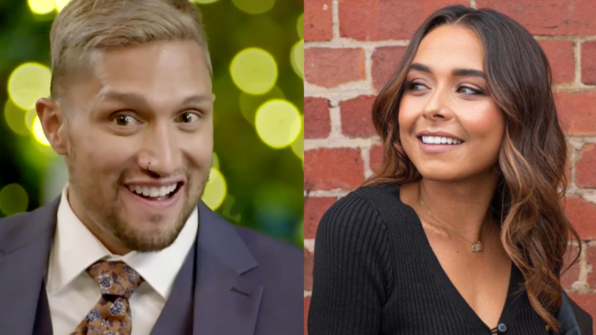 An insider source tells So Dramatic! that Brooke Blurton's season of The Bachelorette Australia 2021 has the most diverse cast ever!